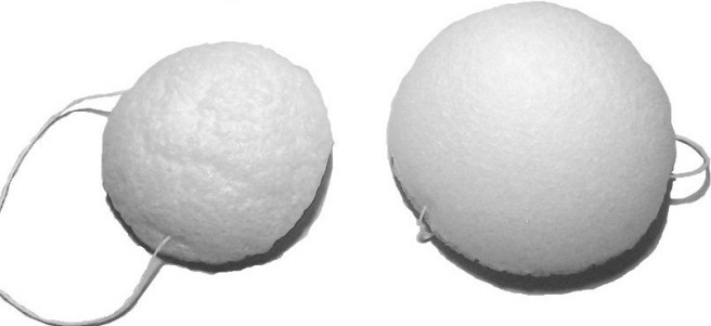 all-natural-konjac-sponge-17__49028_1407961325_1280_1280
