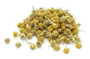 chamomile_dried